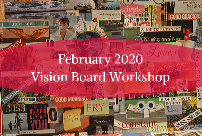 February-2020-Vision-Board-Workshop